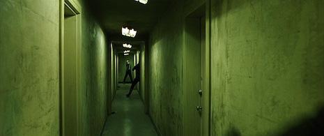 The Matrix, 1999 علمیتخیلی