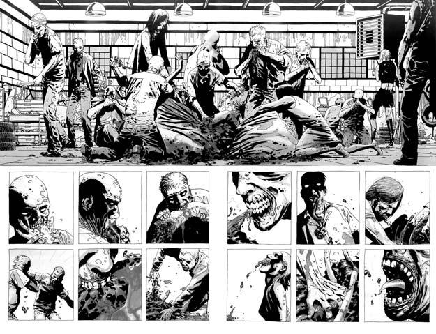 The-Walking-Dead-28---16-17