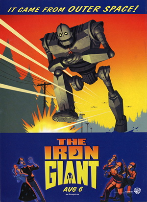 The_Iron_Giant_poster