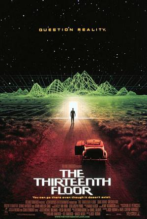The_Thirteenth_Floor_poster