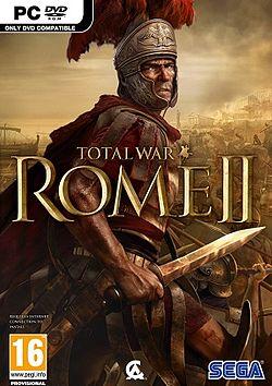 Total_War_Rome_II_cover