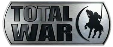 Total_War_logo