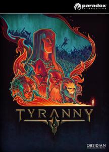 tyranny_cover_art