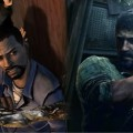 VG-RP-Top10-Video-Games-With-Good-Stories-480i60_480x270