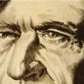 Wagner 2013: la Barcelona wagneriana