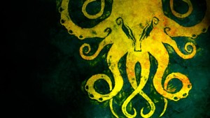 Wallpapersxl House Greyjoy With Resolution Octopus Game Of Thrones Sigil 469185 1920x1080