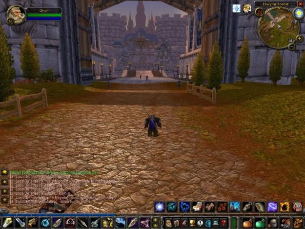 World-Of-Warcraft-Gameplay-08