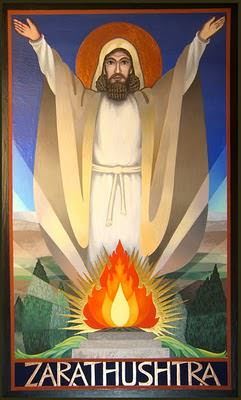 Zoroastrian-Zarathustra1