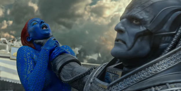 a-breakdown-of-everything-in-the-x-men-apocalypse-super-bowl-trailer