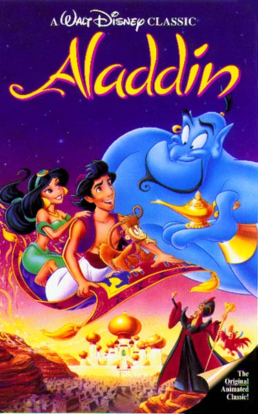 aladdin-dis