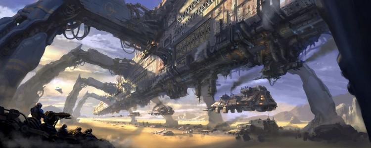 art-Sci-Fi-ship-818391