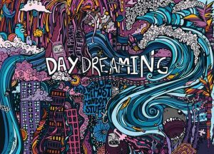 art-colorful-colors-daydream-daydreaming-favim-com-459929