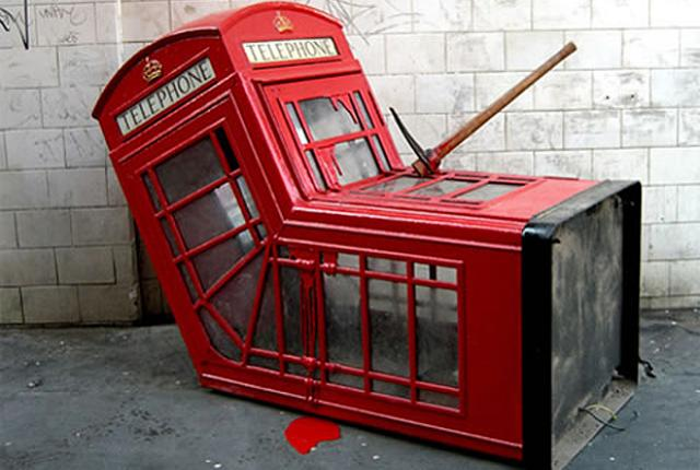 banksy-telephone-booth-1_0