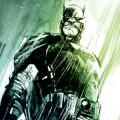 batman_backups_01