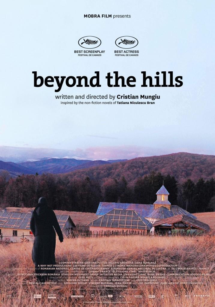beyond-the-hills-poster-de