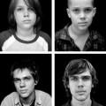 boyhood-changes