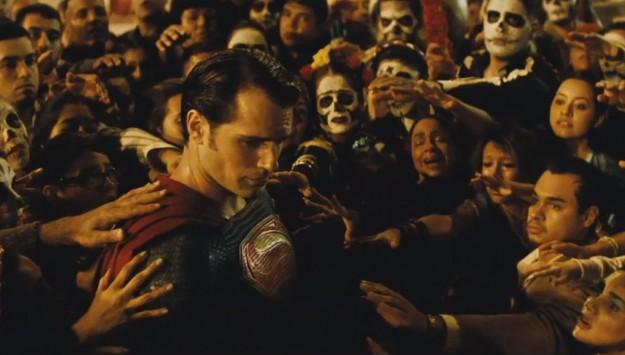 %name نقد و همچنین بررسی کردن فیلم دیدنی و جذاب Batman V Superman : Dawn Of Justice