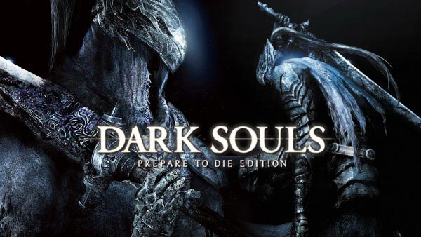 dark-souls-prepare-to-die-edition-video-game-wallpaper-1417072971-600x338