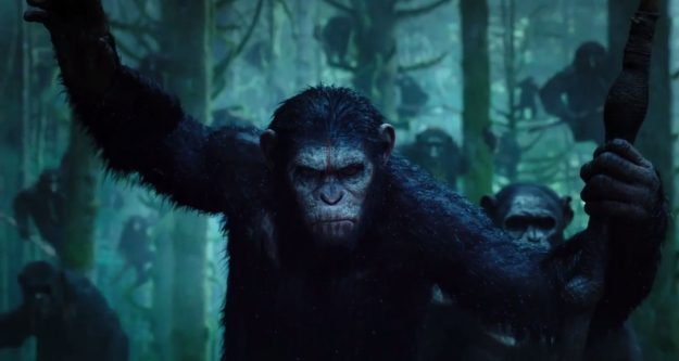 dawn-of-the-planet-of-the-apes-caesar-son-wallpaper-2
