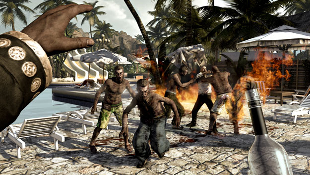 deadisland-all-all-screenshot-035-SamB