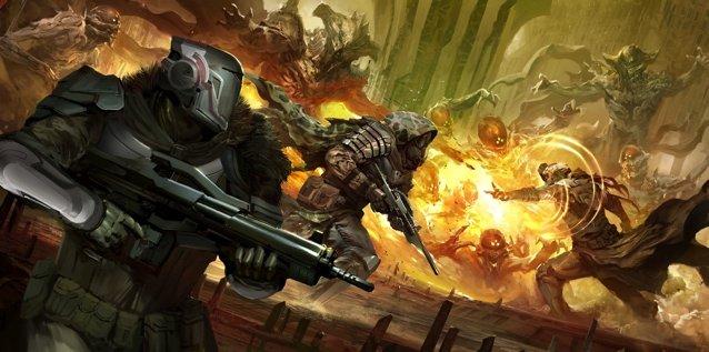 destiny-fireteam
