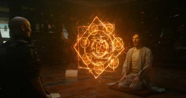 doctor-strange-movie-image-600x316