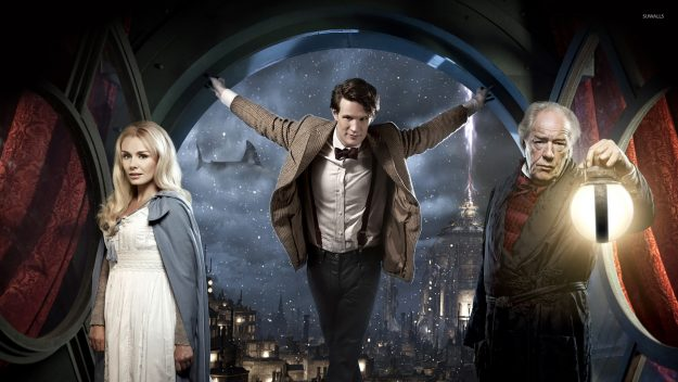 doctor-who-16689-1920x1080