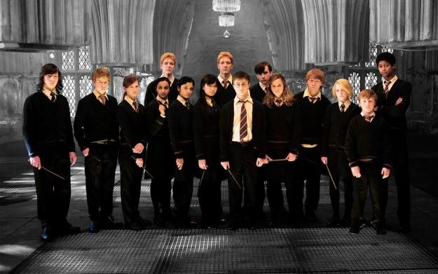 dumbledore__s_army_by_azkaban_dementor