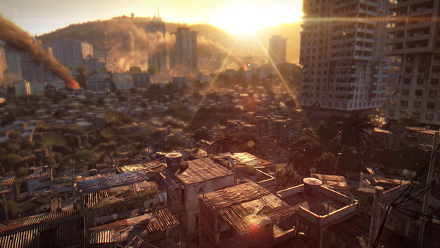dying-light-screenshot-03-ps4-us-11dec14