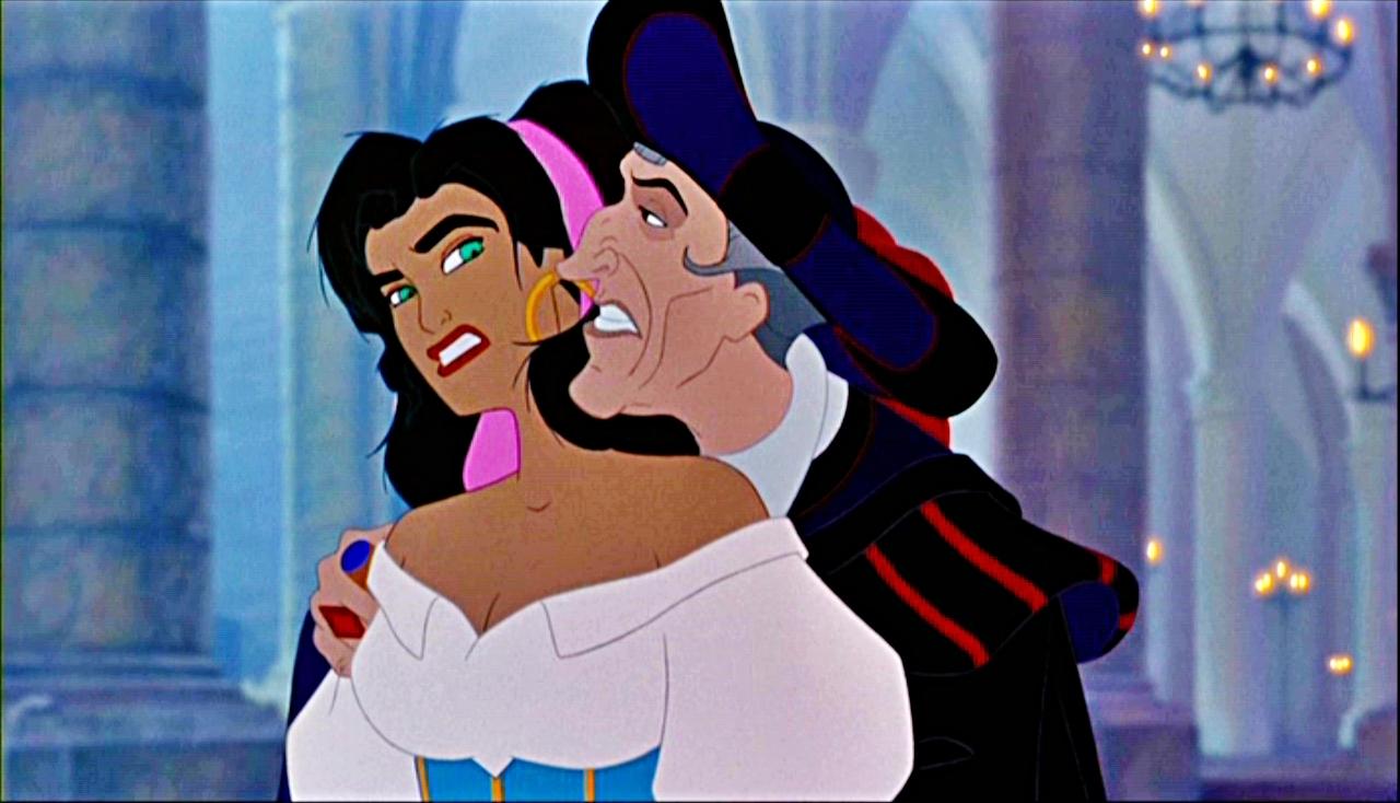 esmeralda-frollo-walt-disney-characters-19226068-1280-734