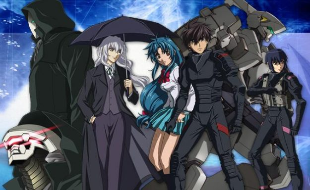 full-metal-panic-the-second-raid-bloody-anime-world_76108