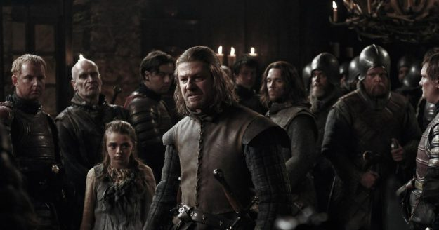 game-of-thrones-game-of-thrones-staffel-5