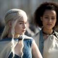 game-of-thrones-khaleesi-thumbnail