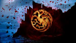 game_of_thrones__house_targaryen__wallpaper_by_velostodon-d8d46oj
