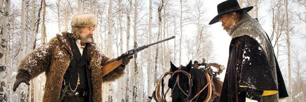 hateful-eight-kurt-russell-samuel-l-jackson-slice-600x200