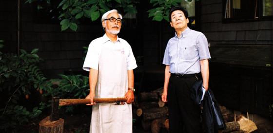 hayao-miyazaki_isao-takahata