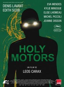 holy-motors-affiche
