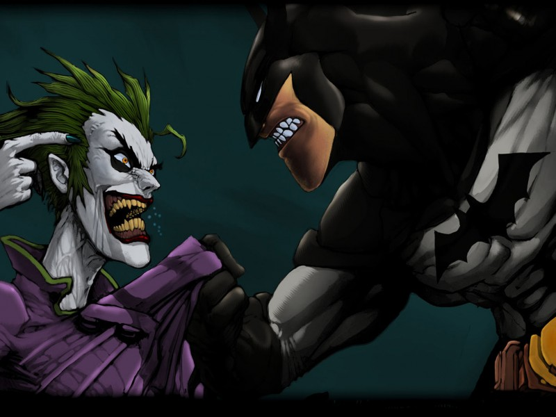 joker-vs-batman-is-insane