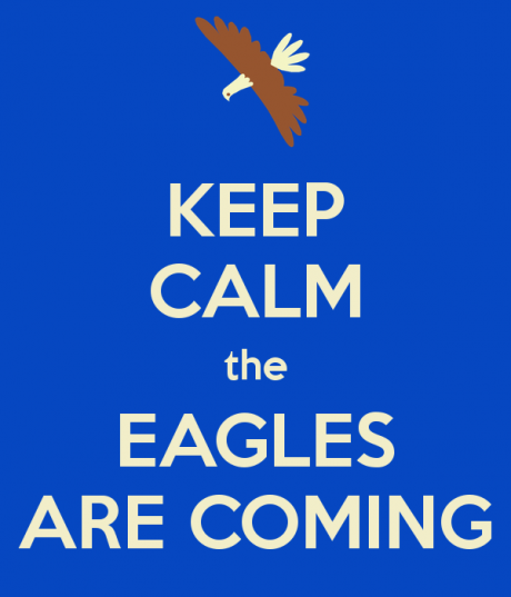 keep-calm-the-eagles-are-coming