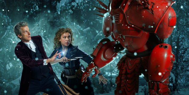 landscape-1448898478-doctor-who-the-husbands-of-river-song