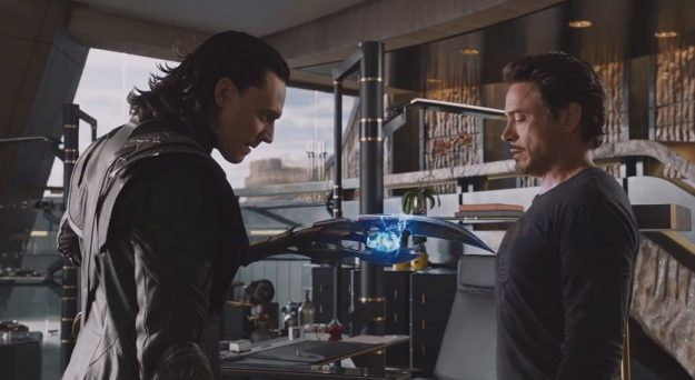 loki-sceptre-the-avengers