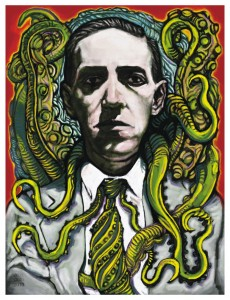 lovecraft pic