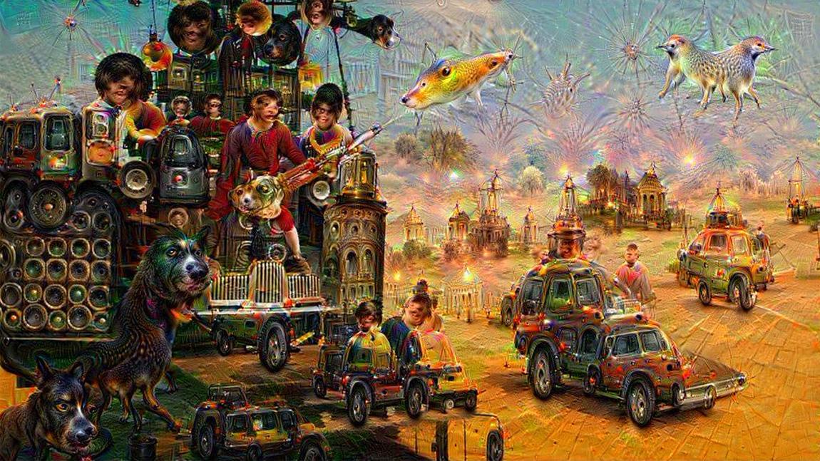 mad-max-fury-road-google-deepdream