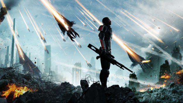 mass-effect-trilogy-standard-edition_pdp_3840x2160_en_ww