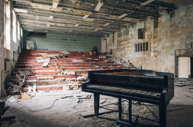 music-school-pripyat-1407341058-view-0