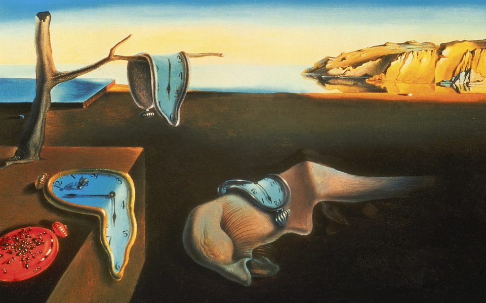 paintings-surrealism-salvador-dali-artwork-265501-dali-artwork-dali-artwork