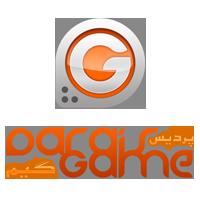 pardis_Logo_black