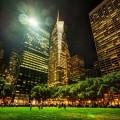 park-new-york-2560x1600(www.AXRANGI.ir)