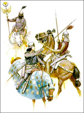 parthian_sassanian_cataphracts