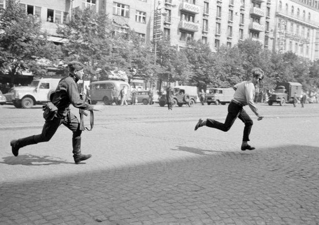prague_spring_1968
